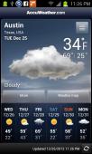 cold1